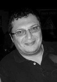 Емил Атанасов